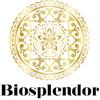 Logo Biosplendor
