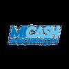 Logo Micashandcarry