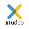 Logo Xtudeo