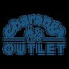 Logo Charanga Outlet