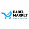 Logo Padel Market