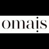 Logo Omais