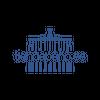 Logo Tiendabaño