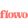 Flowo Travel_logo