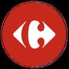Hazte Socio de El Club Carrefour_logo