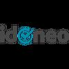 Logo Idoneo