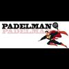 Padelman