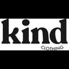 Logo Kind Clothing