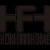 HomeFitHome