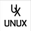 Logo Unux