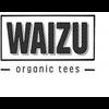 Logo Waizu