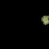 Logo Compra Vino