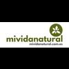 Logo MIVIDANATURAL