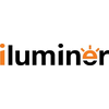 Logo iluminer