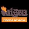 Logo Origen 100x100