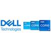 Dell Consumidor