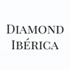 Logo Diamond Ibérica